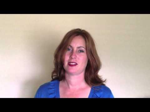 Bodywork Alternatives Chair Massage