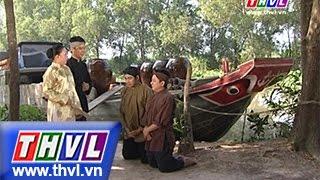 THVL | Thế giới cổ tích – Tập 50: Mụ Lường