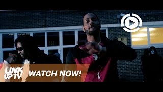 Young Kingz - We Don't ft. Fari & Grief | Prod. Zei Beatz | Link Up TV
