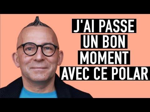 Vidéo de Guillaume Chérel