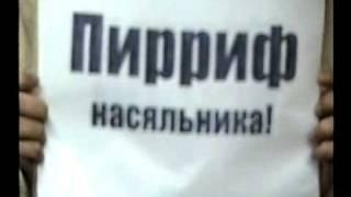 """Про """"трейдинг - каторга"""""""