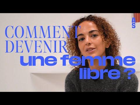Vidéo de Clément Oubrerie