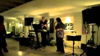 Bekijk video 3 van MaraTon op YouTube