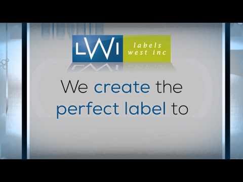 Labels West