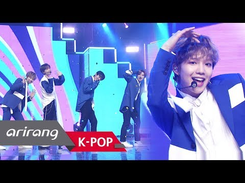 [Simply K-Pop] YDPP _ LOVE IT LIVE IT _ Ep.308 _ 042018