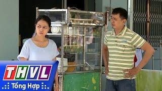 THVL | Ký sự pháp đình: Sát hại vợ trong cơn ghen