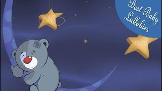 Lullabies MOZART BABY LULLABY Songs to Go To Sleep Babies Bedtime Lullabies Music
