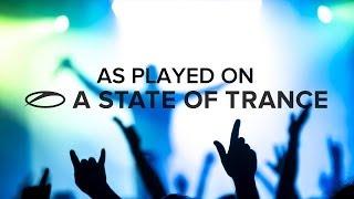 Alex M.O.R.P.H. &  Zara Taylor - Human (Original Club Mix) (As Played on ASOT 638)