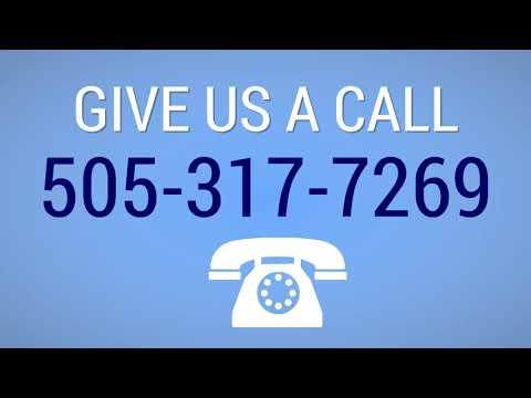 Hii Commercial Mortgage Loans Albuquerque NM | 505-317-7269