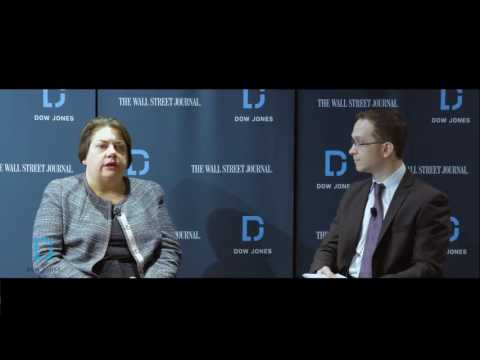 Dow Jones Risk & Compliance - The New Anti Corruption Landscape - Compliance Expert