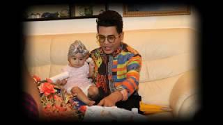 Sinh Nhật tròn 1 tuổi Bé An Nhiên . Cháu nội của nghệ sĩ MC Thanh Bạch    Sự Kiện Thanh Lịch