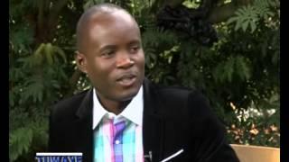 Tuwaye NTV - Frank Gashumba 2014 Part2