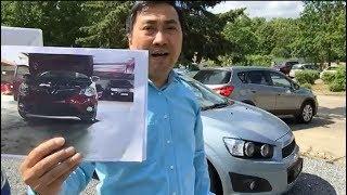 VinFast Fadil chảy dầu lênh láng – chuyên gia xe hơi Đức nói gì?