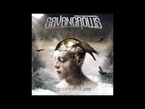 Sevencrows - Deep Thoughts {Full Album}