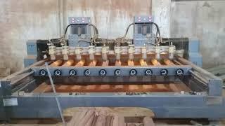 Báo giá máy cnc khắc gỗ rẻ nhất