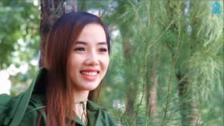 Em Đi Qua Cầu Cây - Diễm Hân | Official MV