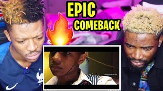 ybn-almighty-jay-let-me-breathe-reaction-wshh-exclusive-official-music-video.jpg