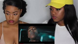 nba-youngboy-genie-reaction-dee-and-treal.jpg