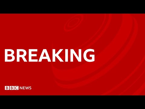 "Second ""more transmissible"" strain of coronavirus detected in UK - BBC News"