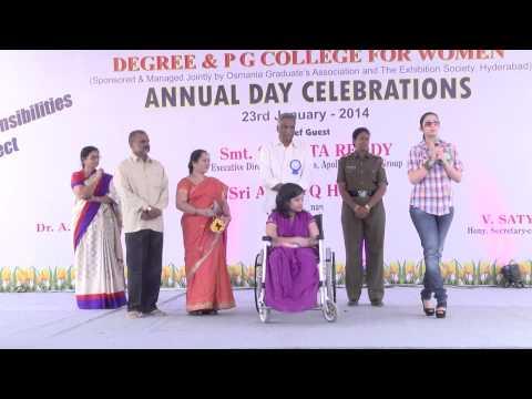 Pratighatana-Movie-Press-Meet
