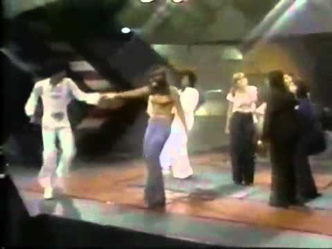 Michael Jackson dancing with women.mp4