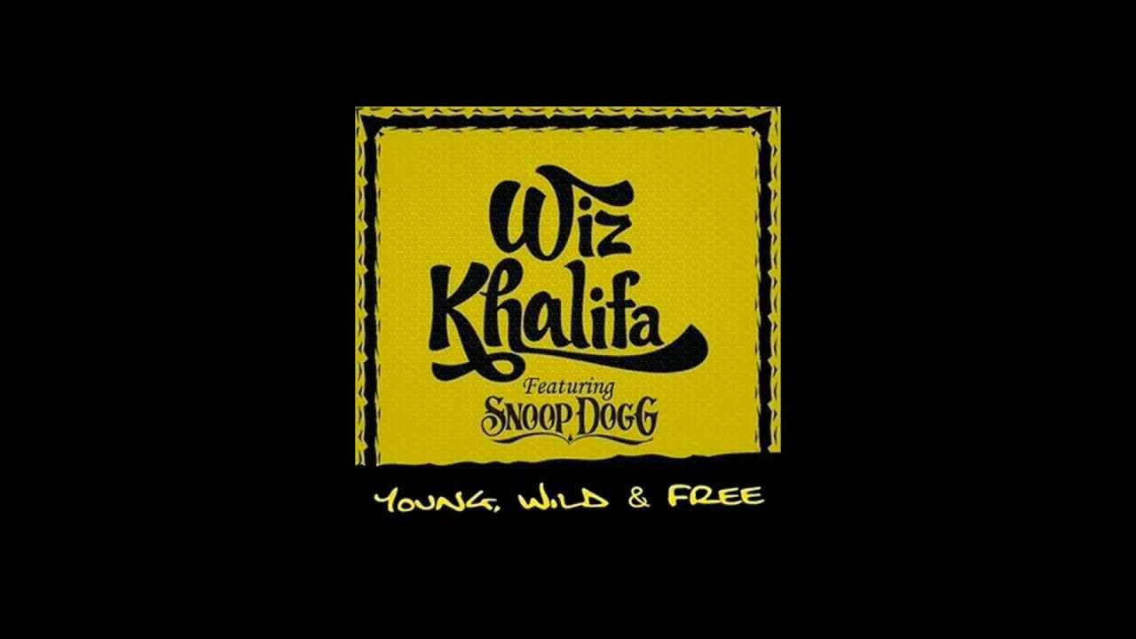 wiz khalifa ftsnoop dogg youngwild   youtube 1280 x 720 · jpeg