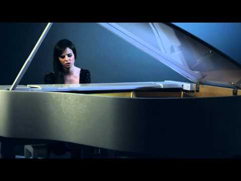 Baixar Titanium - David Guetta ft. Sia (Tiffany Alvord Cover) Official Acoustic Music Video
