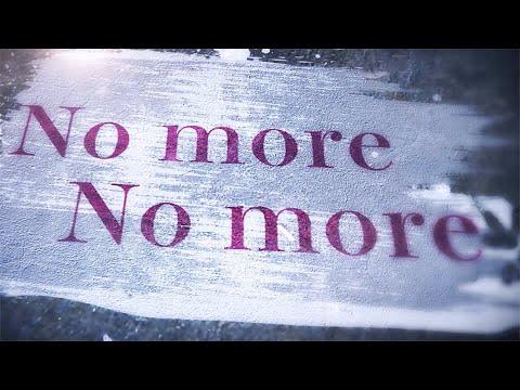 BRATS - No more No more  Lyric Video
