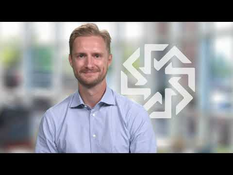 Meet Dr. Kevin Trulock - Electrophysiology Cardiac Care