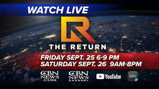 watch-live-the-return-national-and-global-day-of-prayer-and-repentance-saturday-sept-26-2020.jpg
