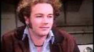 That 70s Show Interview
