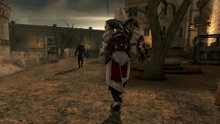 Assassin's Creed Identity expands to Forli and to Android