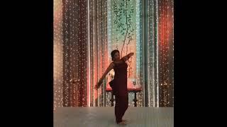 nazar upcoming twist || bhojpuri actress monalisa dance on chikni chameli #nazar #monalisa