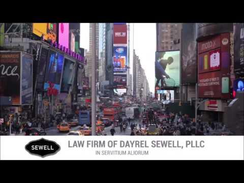 intellectual property law Brooklyn attorney