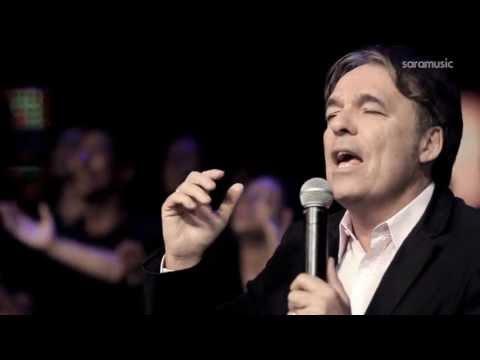 Baixar Bispo Rodovalho - Aqui Te dou (Video Oficial HD)