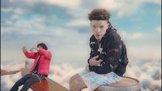 Internet Money – JETSKI ft. Lil Mosey & Lil Tecca (Official Video)