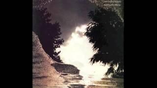 Sad Lovers & Giants – Feeding The Flame - Full Album :) Sound HD