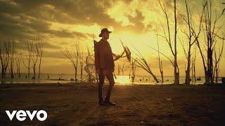 Abel Pintos - Cien Años (Official Video)