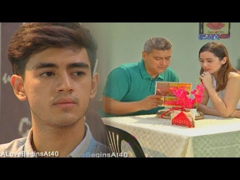 Maynila: Disappointed with my father's girl