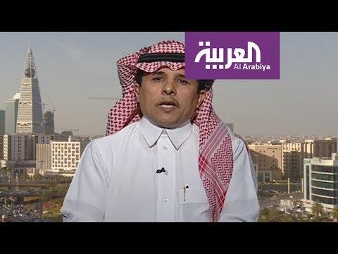 انتصارات صرواح .. هل تكون البوابة لاستعادة صنعاء من الانقلابيين؟