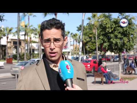 مغاربة يردون على اتهامات المصريين للمغرب بالسحر