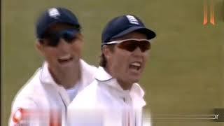 Emotional Moments Of Cricket History   Cricket Moments That Will Make You Cry480p