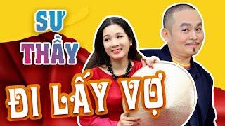 Chuyện Tình Lan và Điệp - Hài Xuân Hinh, Thanh Thanh Hiền   Gala Xuân Phát Tài   Hoa Dương TV