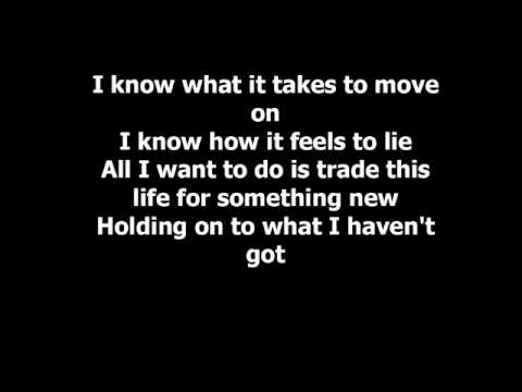 Baixar Linkin Park - Waiting For The End with Lyrics HQ audio