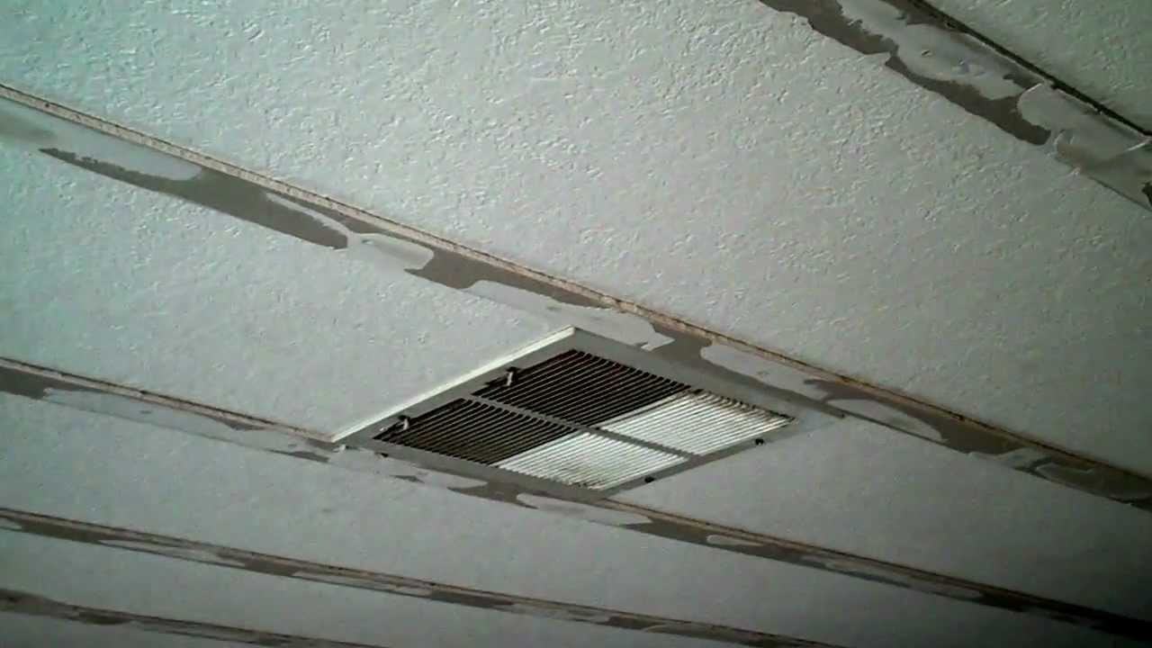 Ceiling Panels: Mobile Home Ceiling Panels on mobile home paneling, mobile home log, mobile home hvac, mobile home chandelier, mobile home office, mobile home basement, mobile home floor, mobile home remodeling ideas, mobile home in nc, mobile home stone, mobile home update ideas, mobile home wiring, mobile home panel, mobile home drywall, mobile home lot, mobile home room, mobile home tn, mobile home walls, mobile home garden, mobile home insulation,