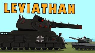 Все серии Армагеддон Мультики про танки
