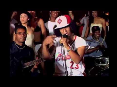 Tego Calderon Mix (HD) 2016 - Dj Sebastian Lekker
