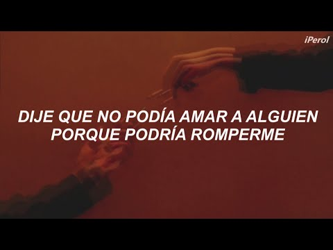 Billie Eilish - ilomilo // Español