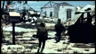 Lộ tài liệu tuyệt mật về chiến tranh Việt Nam