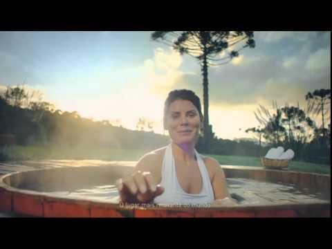 Viaja Brasil, a Saga Systems Brasil compartilha essa ideia